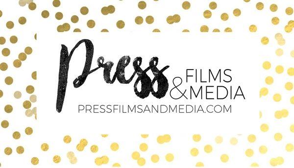 Press Films & Media