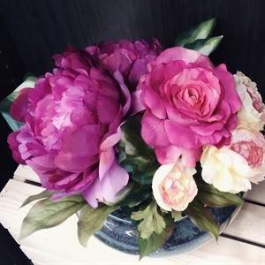 Efflorescence Floral Design Studio