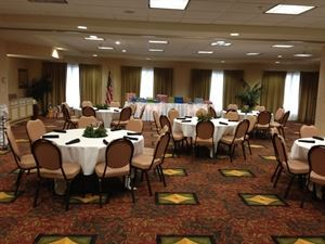 Event Catering In Wabash In 535 Caterers