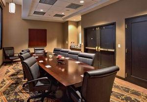 Kimball Board Room