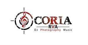 Coria RVA DJ Services