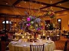 Seabrook Ballroom
