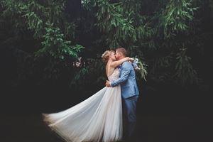 La Candella Weddings