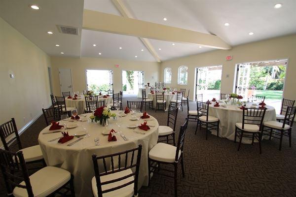 Newport Dunes Newport Beach Ca Wedding Venue