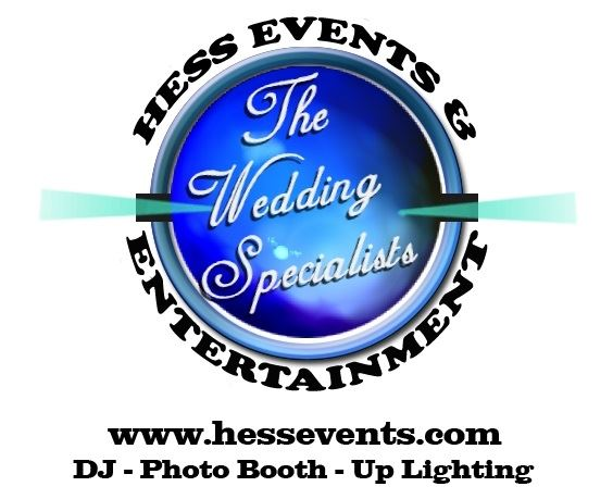 Hess Events and Entertainment