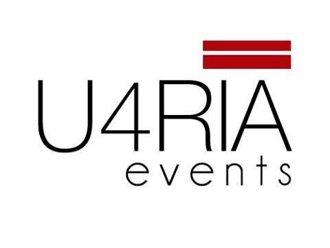 U4RIA EVENTS