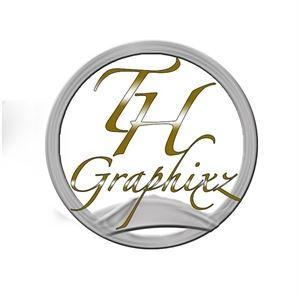 THGraphixz