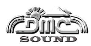 DMC  Sound