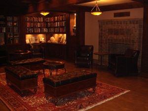 The Makineni Library