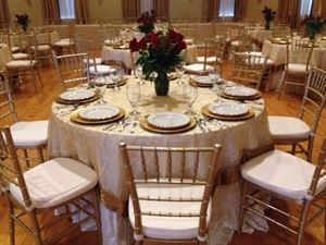 Ann & Ann Professional Event Planning LLC