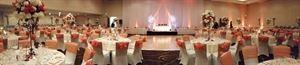 Pacifica Ballroom A