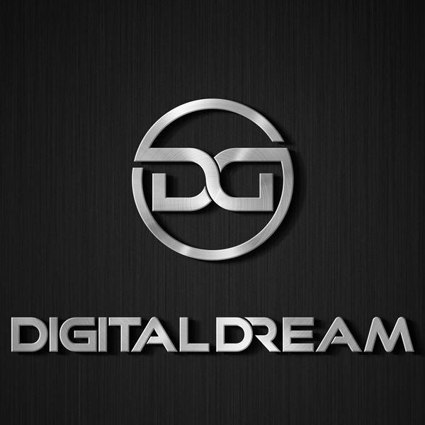 Digital Dream Productions Inc.