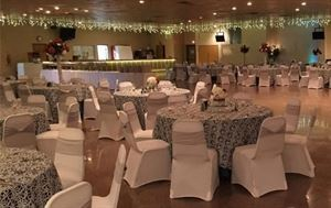 Mishawaka Event Center