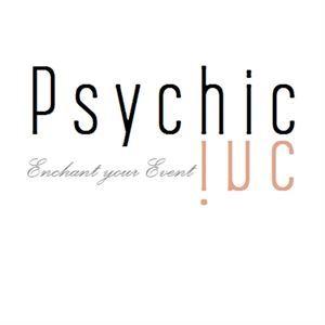 Psychic Inc.