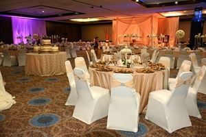 Comfort Inn & Suites Plano East