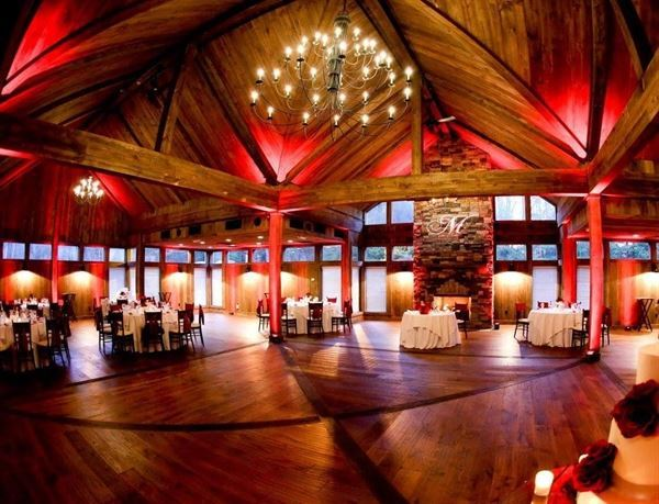 Wedding reception venues in derry nh 217 wedding places birch wood vineyards junglespirit Choice Image