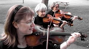Triola Trio