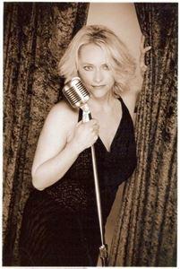 Suzanne Grzanna Band