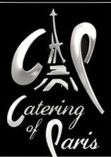Catering of Paris