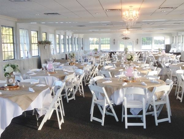 Wedding venues in houston tx 341 venues pricing tour 18 golf course junglespirit Images