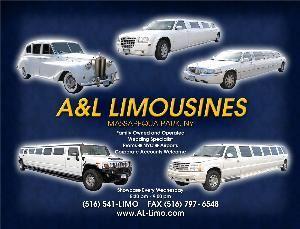 A&L Limousines
