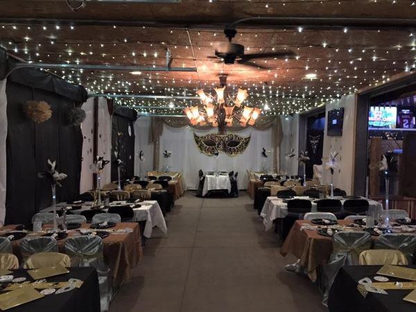Wedding Venues In Waxahachie Tx 180 Venues Pricing