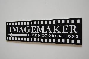 Imagemaker Video Productions