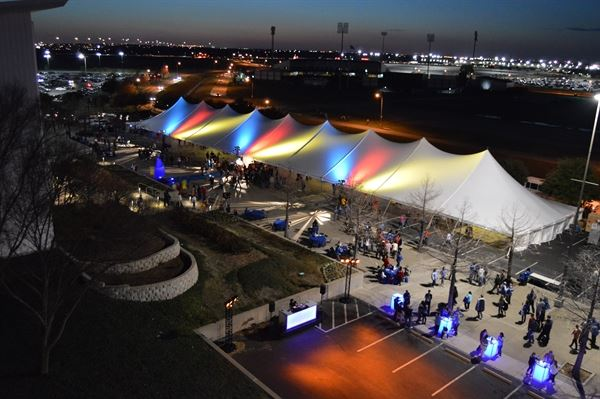 Party Venues In Grand Prairie Tx 173 Venues Pricing