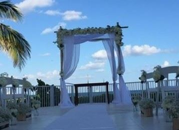Grand Occasions Event Planning