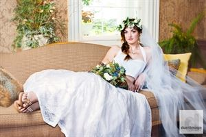 Duetimage Photography: Hudson Valley Weddings + Portraits