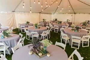 Designed Decor Events