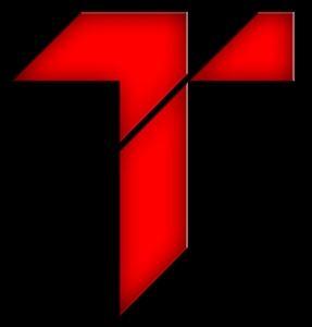 Titan Entertainment Services