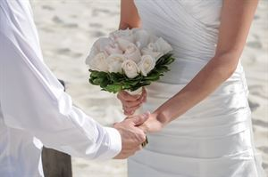 Coastal Elegance Weddings & Events, LLC