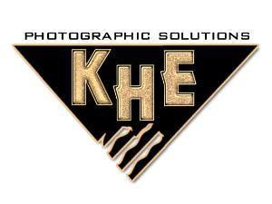 Kurt Howland Enterprises