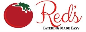 Red's Catering