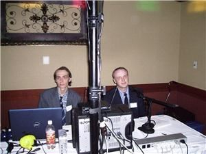 H-J Audio Entertainment - Springfield