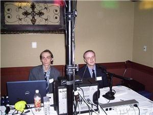 H-J Audio Entertainment - Mexico