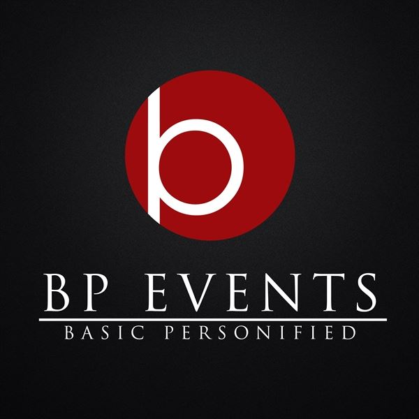 BP Events