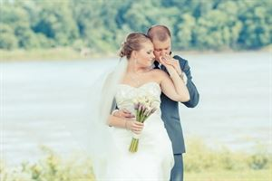 Complete Weddings + Events - Central Illinois