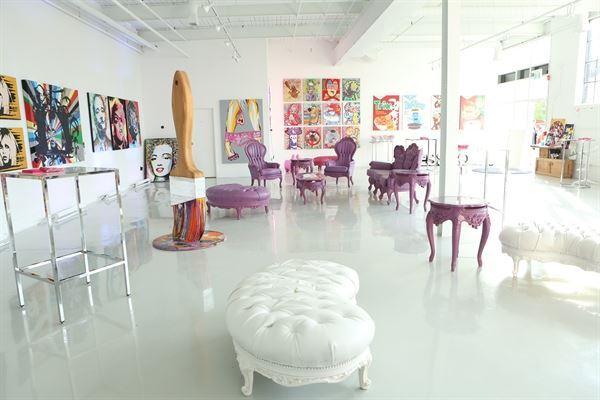 Jessica Gorlicky Designs