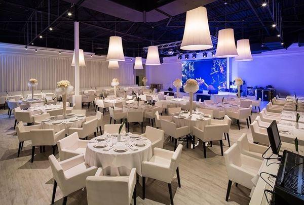 White Hall Miami