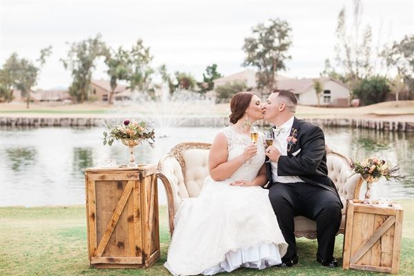 Party Venues In Gilbert Az 153 Venues Pricing