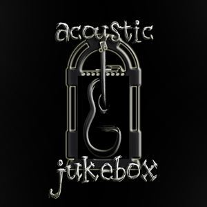 Acoustic Jukebox