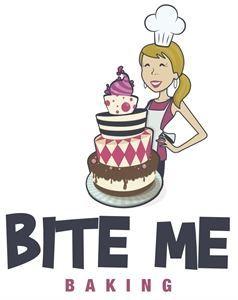 Bite Me Baking