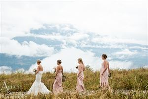 Agathe Bernard Photography