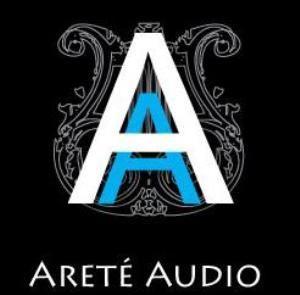 Arete Audio