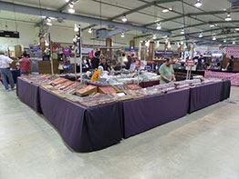 Miami - Dade County Fair & Exposition