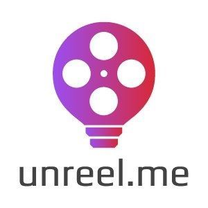 Unreel Entertainment LLC