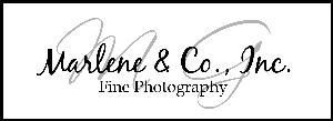Marlene And Company Incorporated