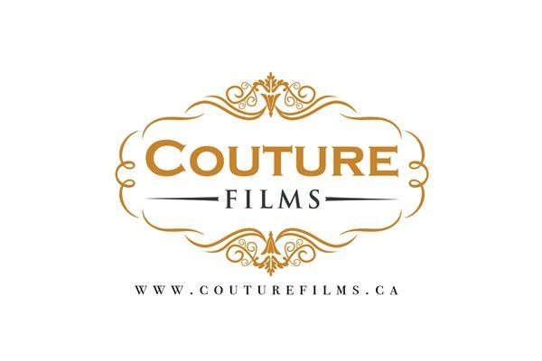 Couture Films